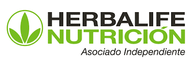 Distribuidores Independientes Herbalife
