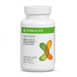 herbalife_lipo-bond